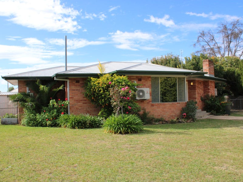 7 Lauder, Inverell, NSW 2360