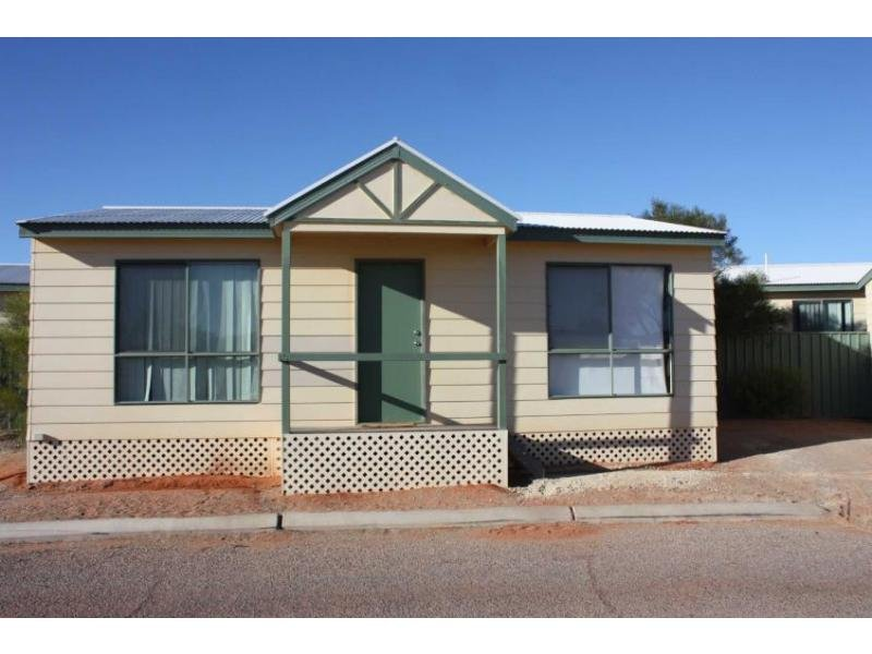 3 Cane Grass Avenue, Roxby Downs, SA 5725