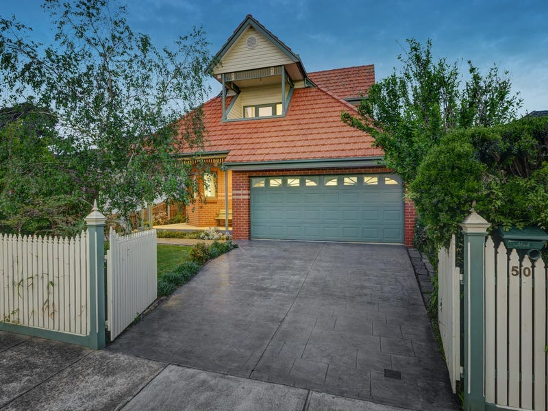 50 Begonia Road, Gardenvale, Vic 3185