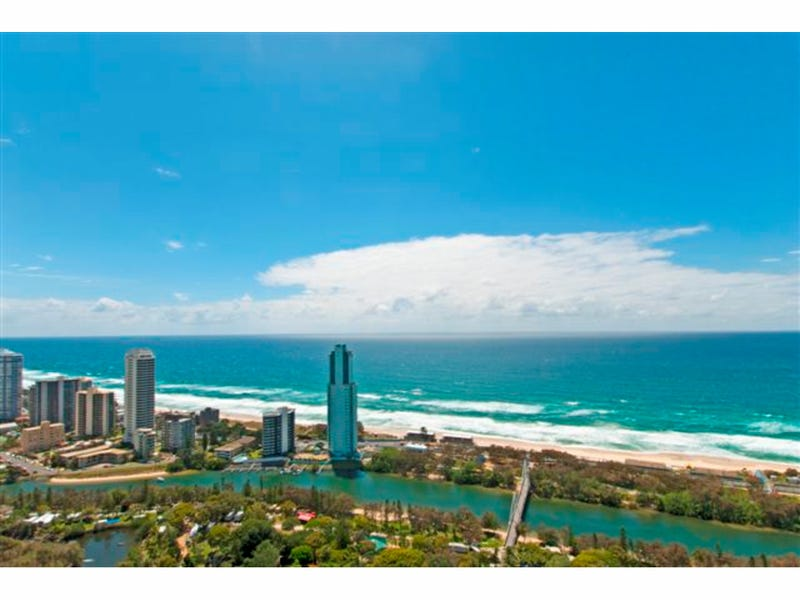 191/12 Commodore Drive, Paradise Waters, Qld 4217