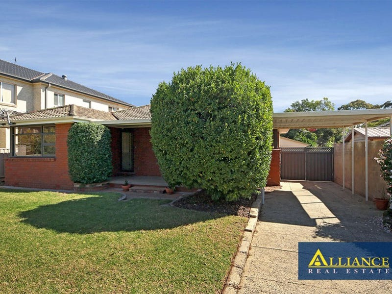 2 Baldi Avenue, Panania, NSW 2213