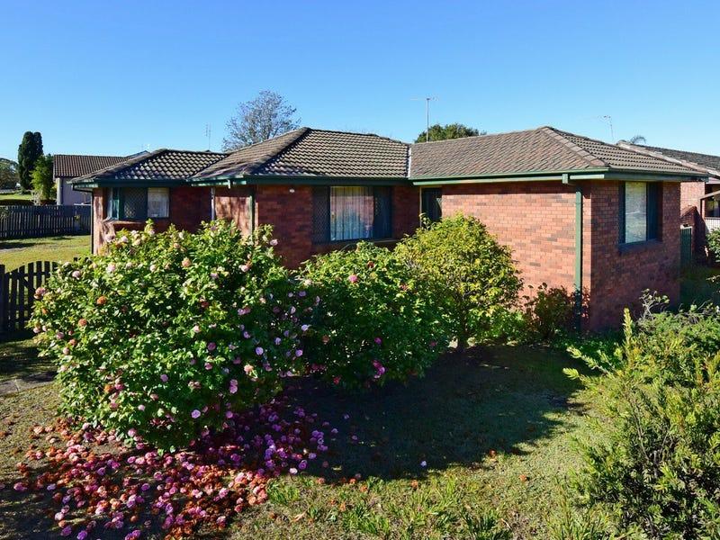 5 Salisbury Drive, Nowra, NSW 2541