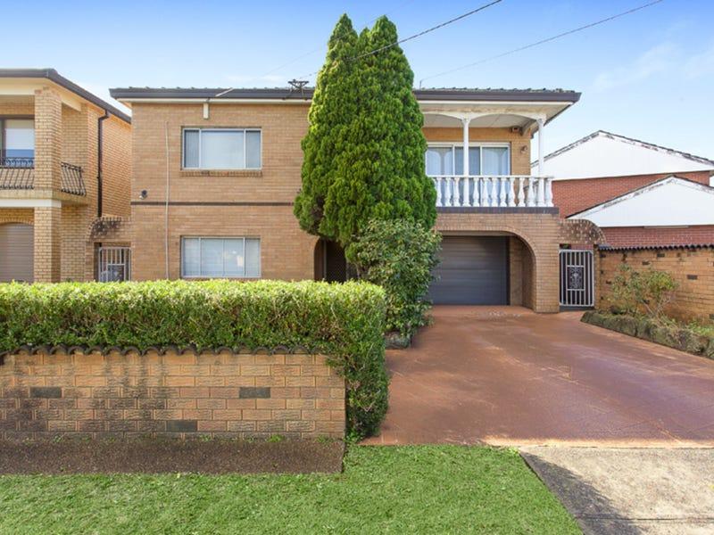 50 Michael Avenue, Belfield, NSW 2191
