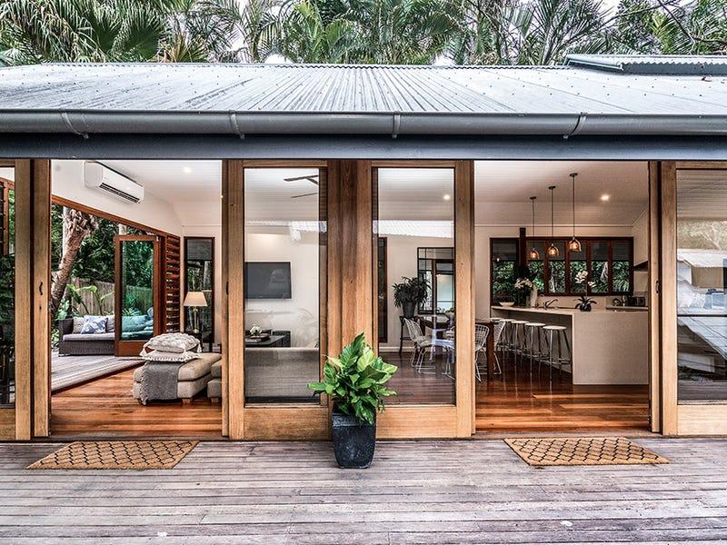 11 Ironbark Avenue, Byron Bay, NSW 2481