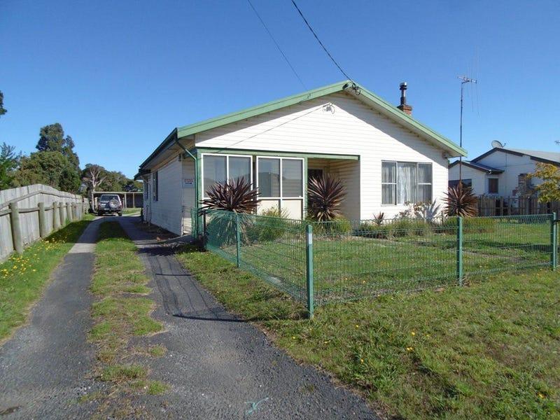 17 Gibson Street, Smithton, Tas 7330
