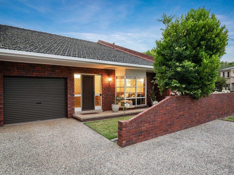 2/537 Kiewa Place, Albury, NSW 2640