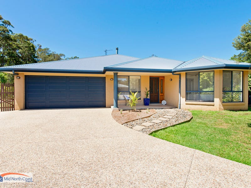 6 Deepwater Close, Lake Cathie, NSW 2445