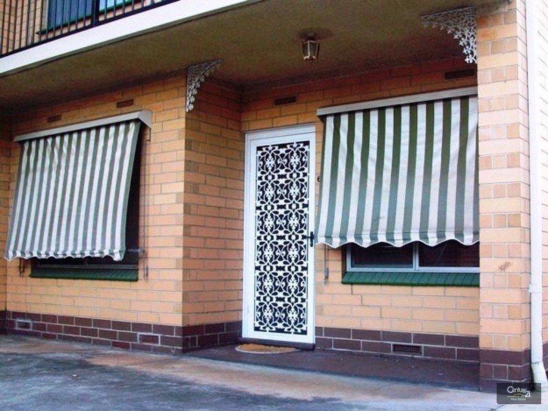 6/6 Ilford Road, Clarence Gardens, SA 5039