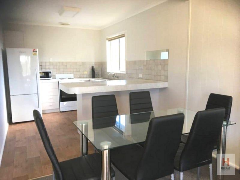 13 Ingebyra Street, Jindabyne, NSW 2627