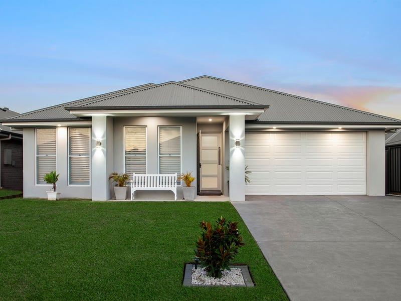 48 Jasper Avenue, Hamlyn Terrace, NSW 2259