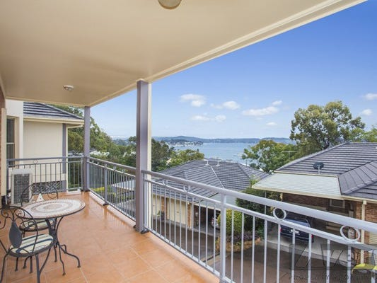 11/78 Brighton Avenue, Toronto, NSW 2283