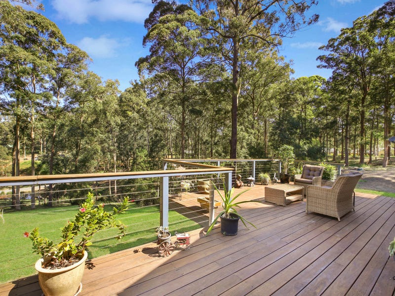 57 Tall Timber Road, Lake Innes, NSW 2446
