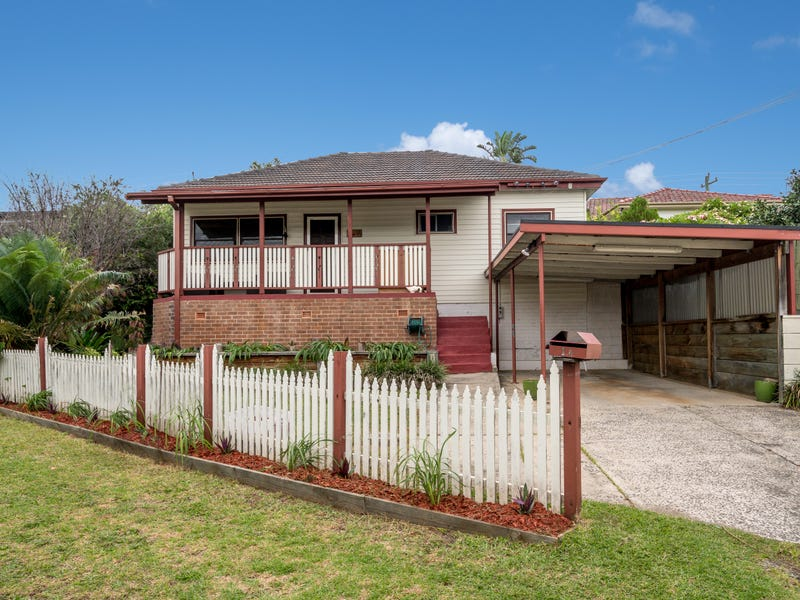 1A Avondale Road, Dapto, NSW 2530