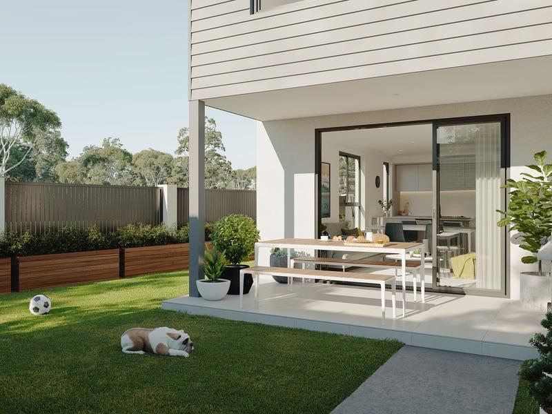 1 Passiflora Ave, Denham Court, NSW 2565