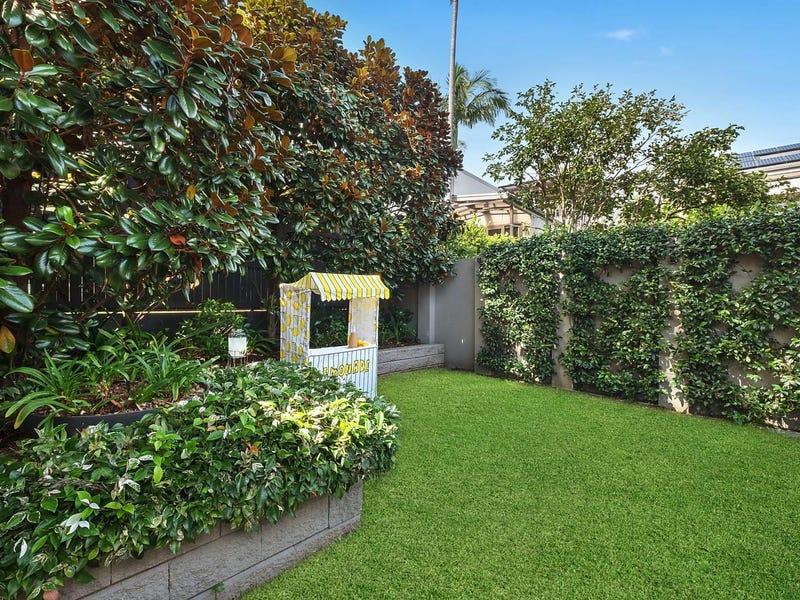 5 Clayton Street, Balmain, NSW 2041