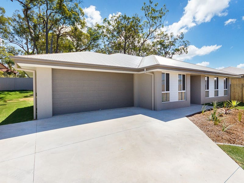 63 O'Reilly Drive, Coomera, Qld 4209