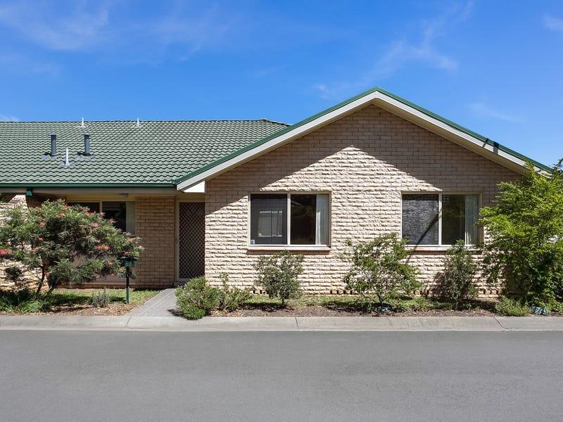 31/17-21 Poplar Crescent, Bradbury, NSW 2560