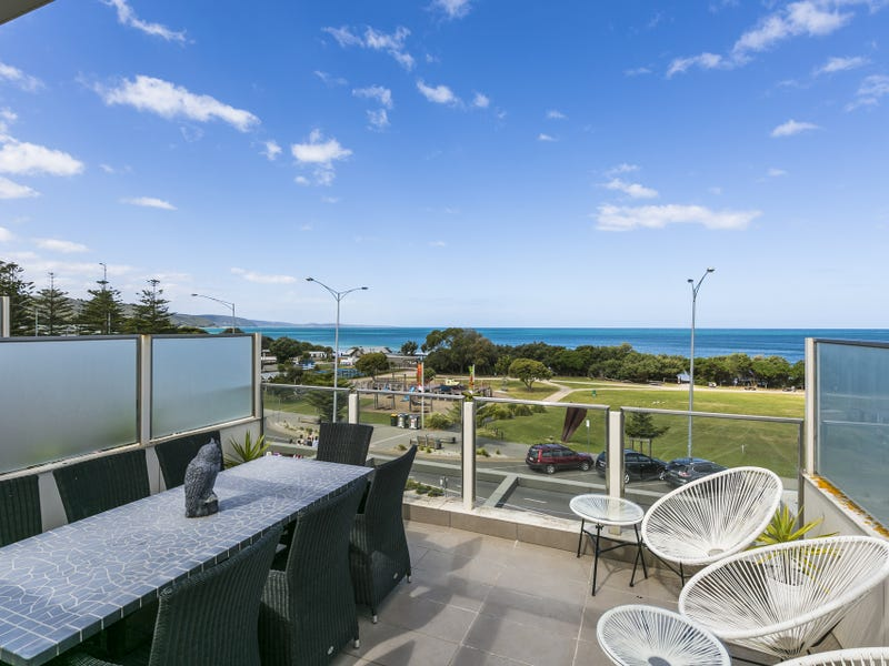 3/118 Mountjoy Parade, Lorne, Vic 3232