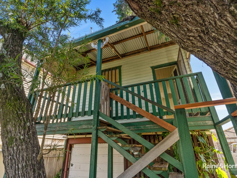 35 Terania Street, North Lismore, NSW 2480