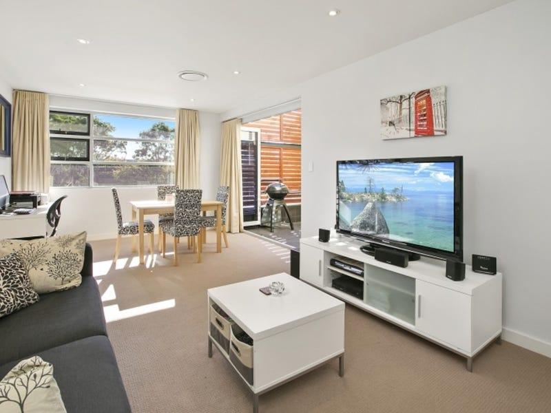 102/59 Ethel Street, Seaforth, NSW 2092