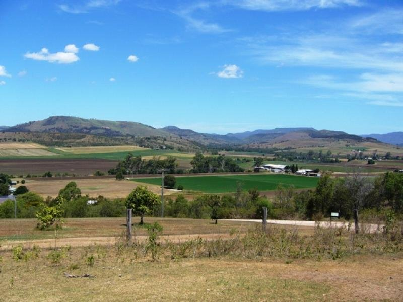 Address available on request, Upper Tenthill, Qld 4343