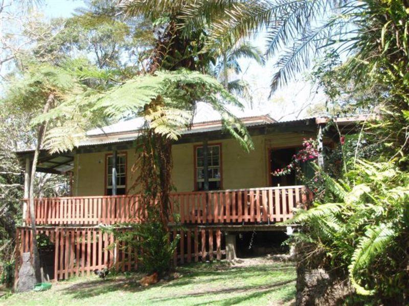 174 Billinudgel Road, Billinudgel, NSW 2483