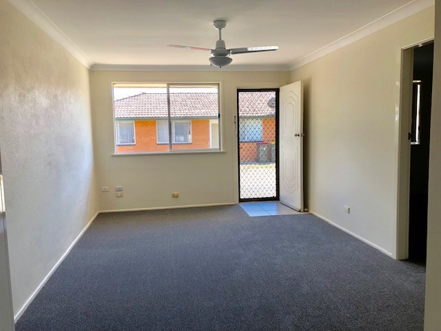 2/19 Aberdeen Street, Tamworth, NSW 2340