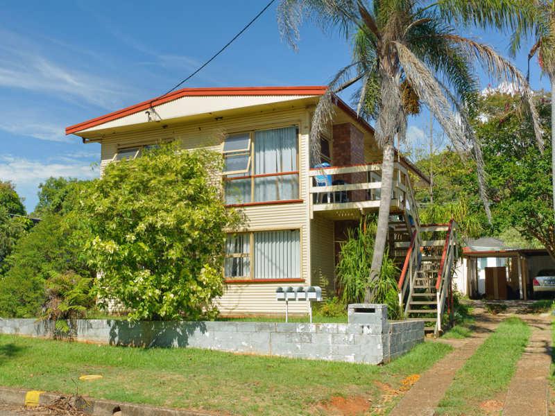 11 Crisallen Street, Port Macquarie, NSW 2444