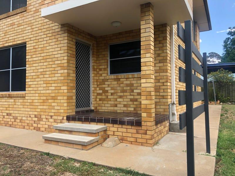 2/79 Rawson Avenue, Tamworth, NSW 2340
