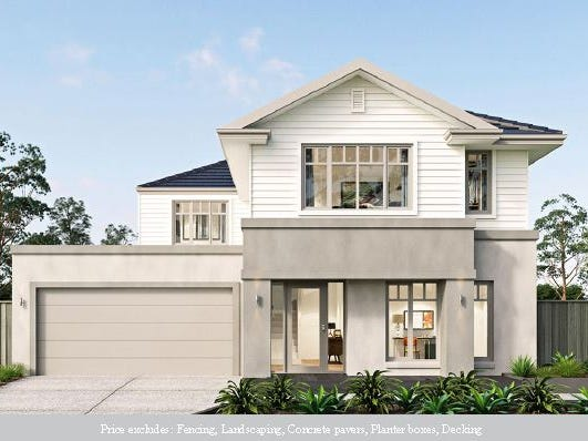1229 Fulmar Grove, Point Lonsdale