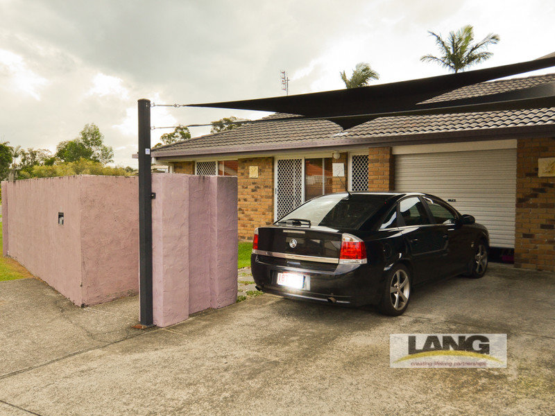 1/26 River Oak Drive,, Helensvale, Qld 4212