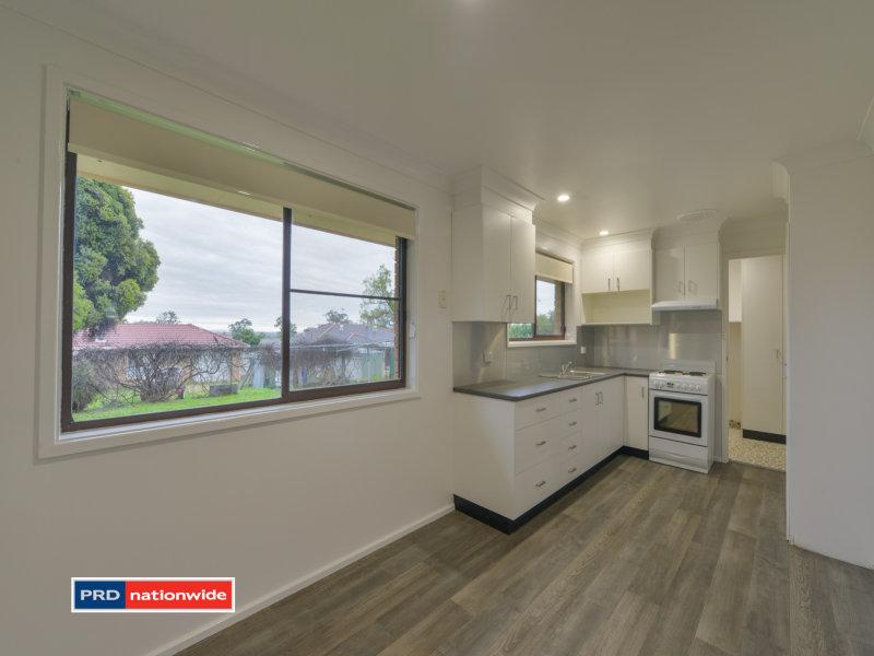 40 John Street, Tamworth, NSW 2340