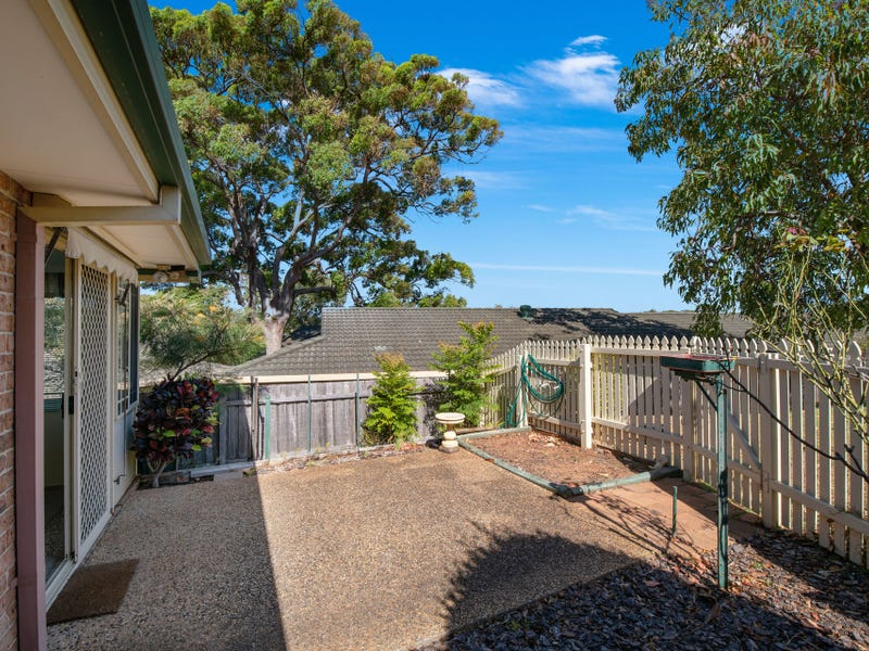 3/45 Seaview Avenue, Port Macquarie, NSW 2444