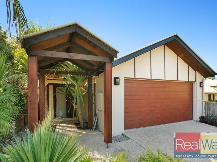 42 Huntley Place, Caloundra West, Qld 4551