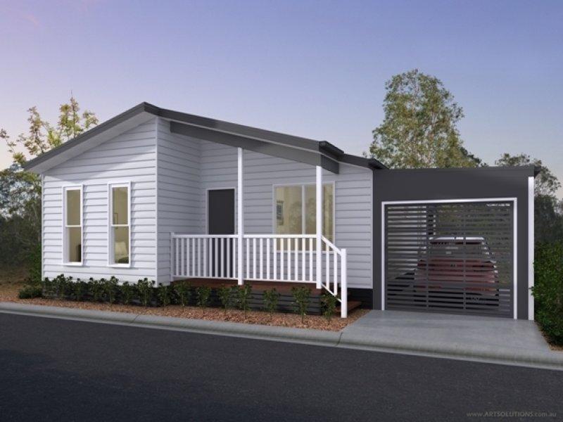201/140 Hollinsworth Road, Marsden Park, NSW 2765