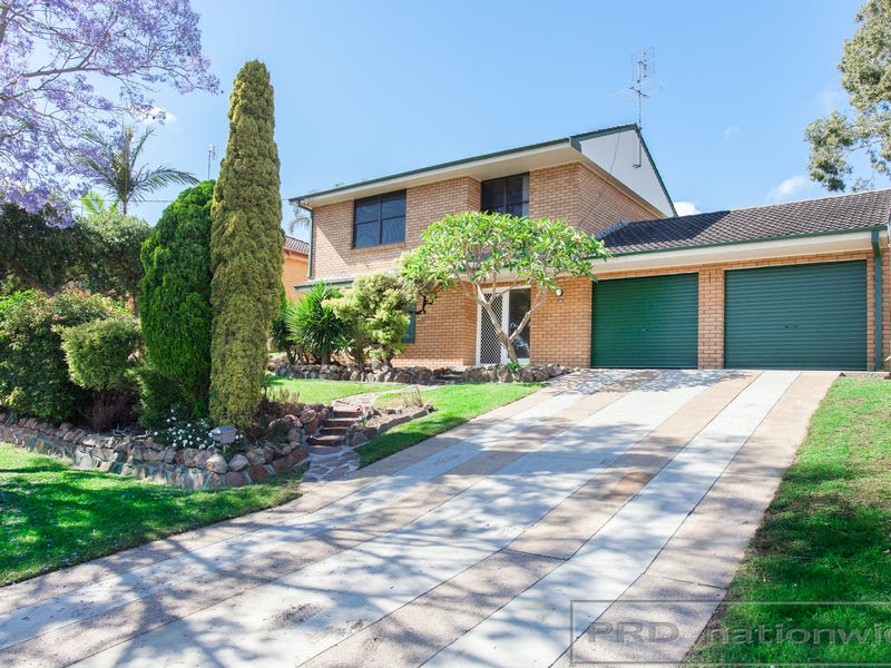 25 Goodhugh Street, East Maitland, NSW 2323