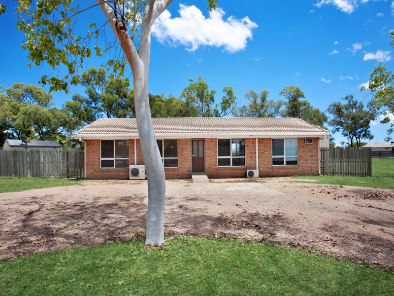 8 Chesney Road, Mount Low