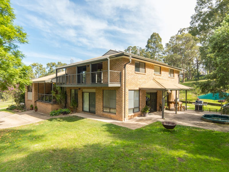 19 Forest Road, Duns Creek, NSW 2321