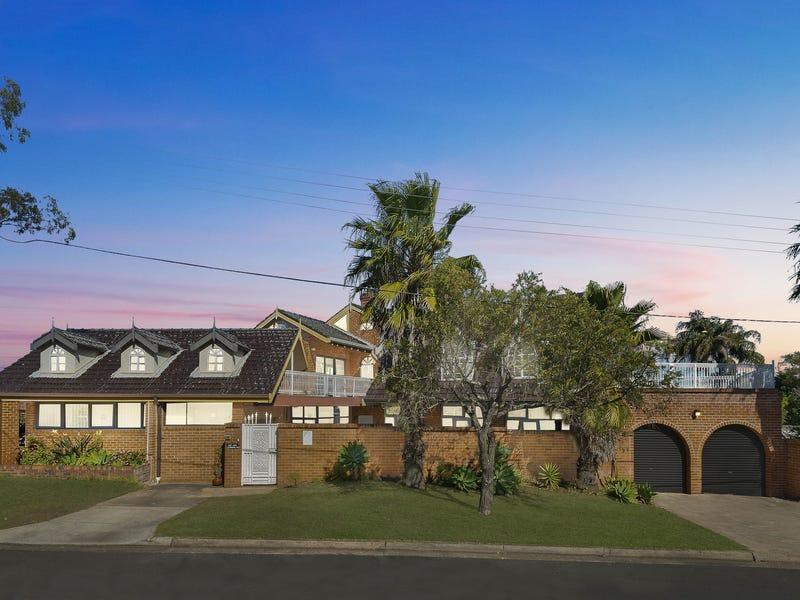 817 Punchbowl Road, Punchbowl, NSW 2196