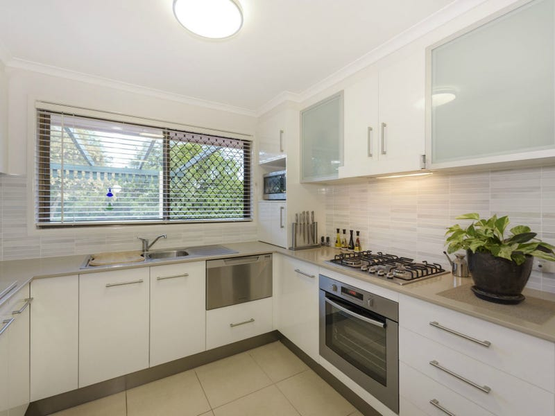 1/23 Lemway Avenue, Kearneys Spring, Qld 4350
