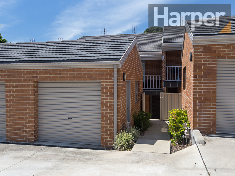 24/24 Crebert St, Mayfield East, NSW 2304