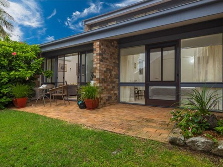 4/336 Beach Road, Batehaven, NSW 2536