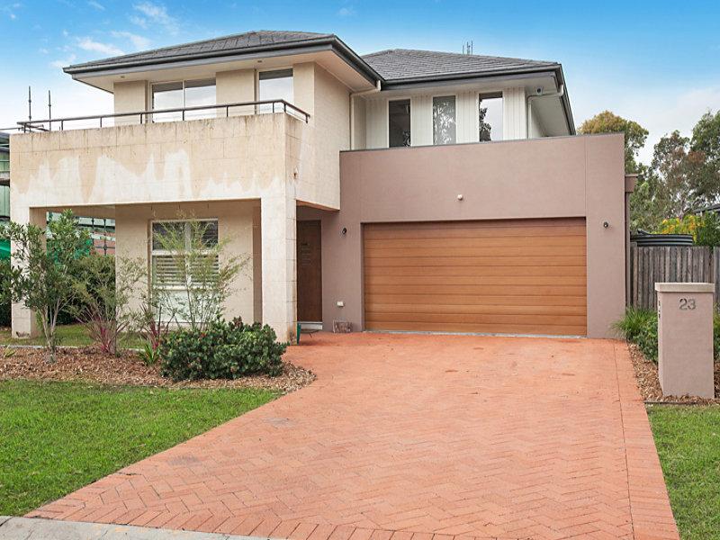 Lot C26, 23 Mahogany Drive, Rothbury, NSW 2320