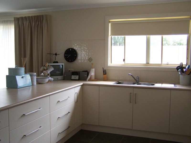 32 Ridge Terrace, Millicent, SA 5280