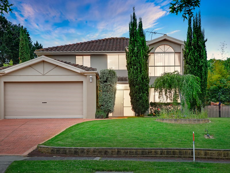 34 Manor Drive, Frankston South, Vic 3199