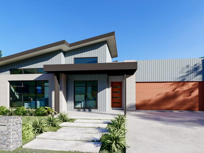 11 Weatherstone Circuit, Googong, NSW 2620