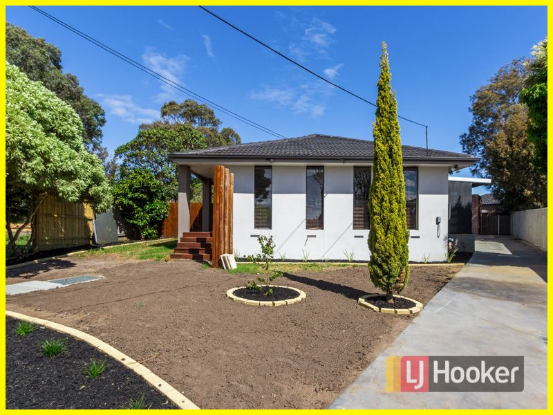12 Mystic Court, Eumemmerring, Vic 3177