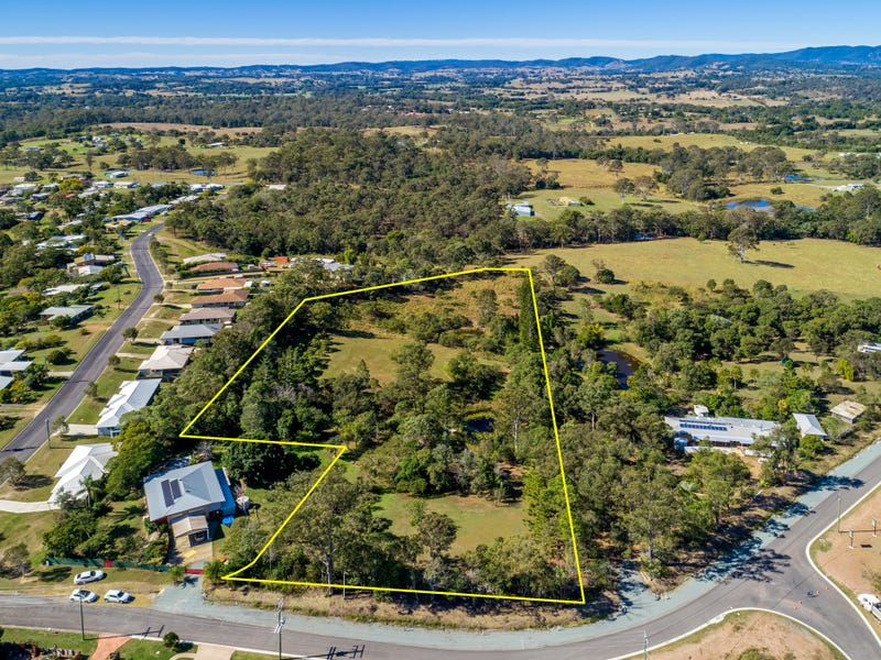 Lot 2 75 Spring Road, Victory Heights, Qld 4570