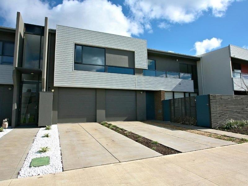 139 David Drive, Sunshine West, Vic 3020