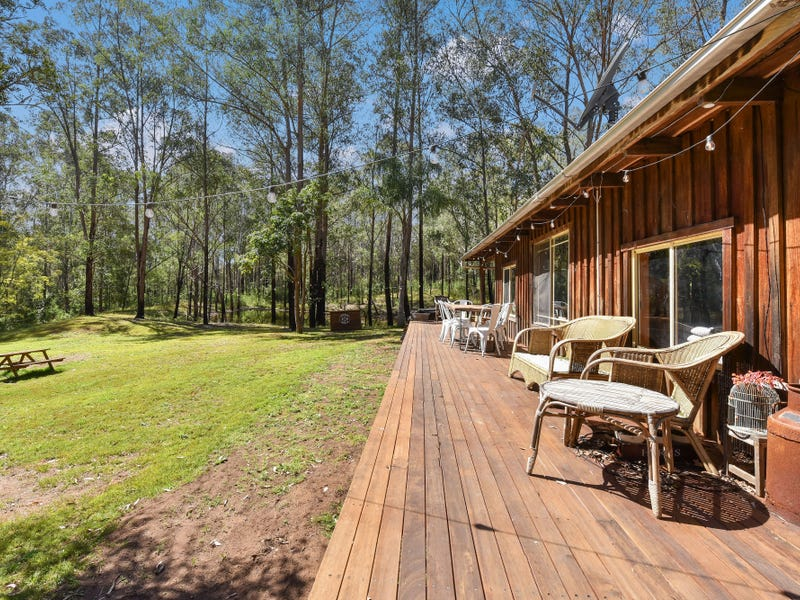 524 Finchley Trk, Laguna, NSW 2325
